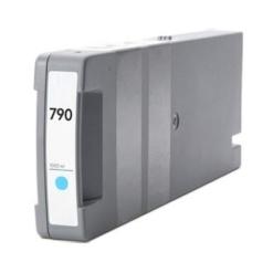 Designjet 9000 Sf Printer Swift Ink