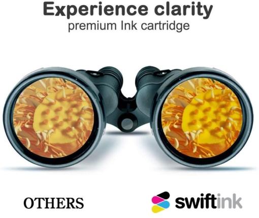 Experience Clarity
