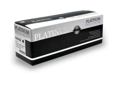 Platinum Line Toner